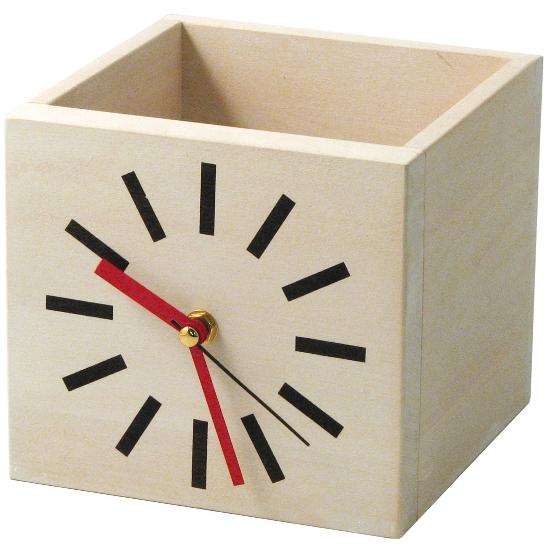 Agile with deadlines using time-boxing