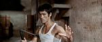 Bruce Lee -Image copyright belongs to its respective owner - used here under fair usage.